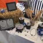 Kollektion Kunsthandwerkermarkt 2015